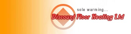Discount Floor Heating